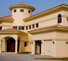 1 Kanal Brand New Duplex in Sector 69 Mohali